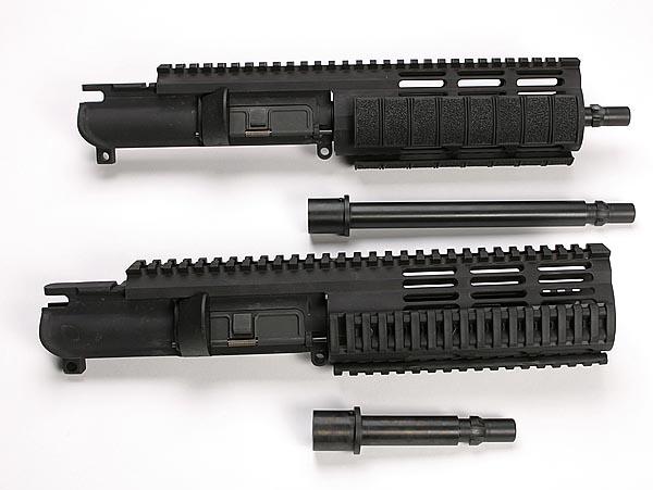 M16-9-5-9a