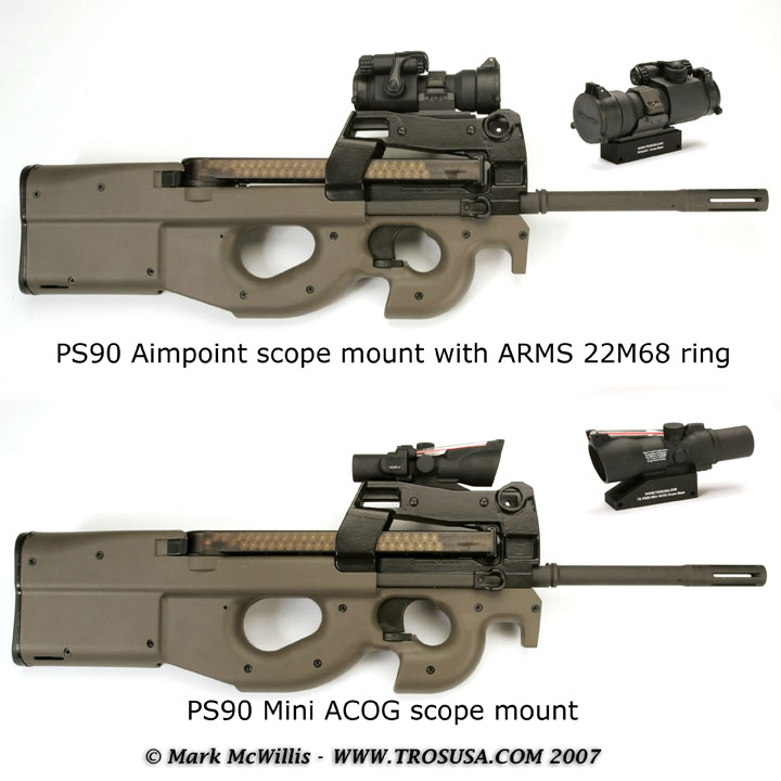 ps90_aimpoint-mini_acog_comp